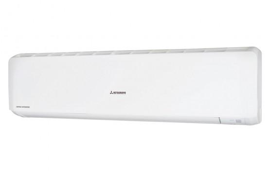 Хиперинверторен климатик Mitsubishi Heavy SRK63ZR-S/SRC63ZR-S DIAMOND, 21000 BTU, Клас A++