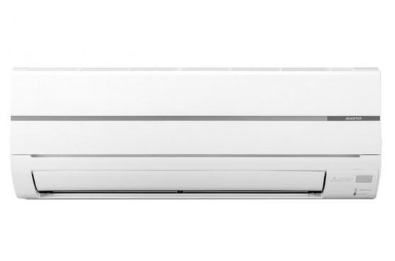Инверторен климатик Mitsubishi Electric MSZ-WN35VA/MUZ-WN35VA, 12000 BTU, Клас A++