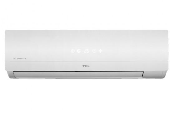 Инверторен климатик TCL TAC-24CHSA/JAI, 24000 BTU, Клас A++