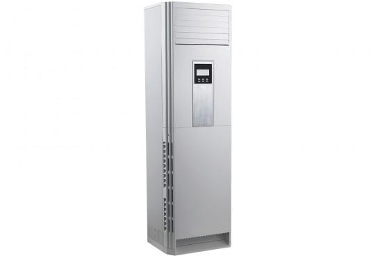 Колонен климатик TCL TAC-33CHFA-CI/TAC-33CHFA-CO, 24 000 BTU, Клас C