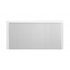 Радиатор Tedan TT-KS 2000W