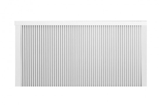 Радиатор Tedan TT-KS 2400W