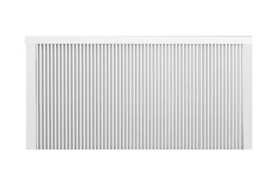 Радиатор Tedan TT-KS 800W