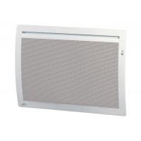 Лъчист радиатор Airelec Aixance Eco Conso 1500W