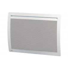 Лъчист радиатор Airelec Aixance SAS 2 1500W