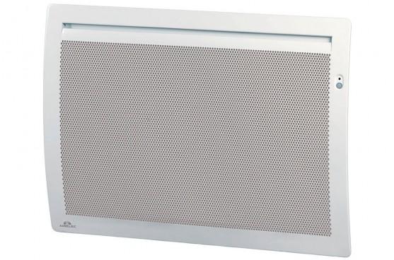 Лъчист радиатор Airelec Aixance Smart ECOcontrol 1500W