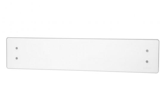 Конвектор ADAX Clea CL  06 KDT White