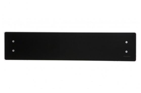 Конвектор ADAX Clea CL  08 KDT Black
