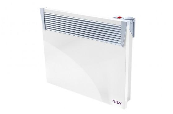 Конвектор Tesy CN 03 150 MIS