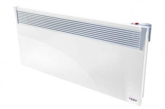 Конвектор Tesy CN 03 250 MIS
