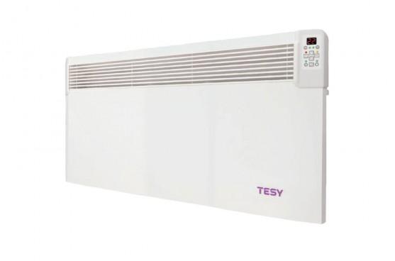 Конвектор Tesy CN 04 250 EIS