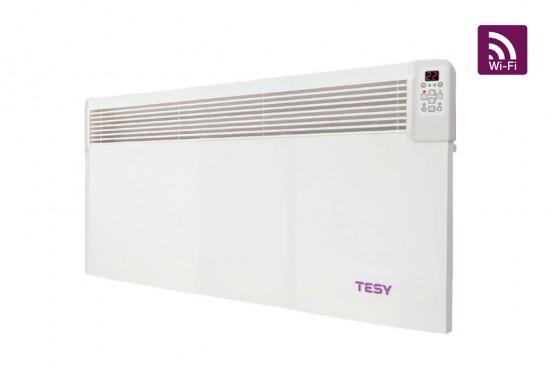 Конвектор Tesy CN 04 250 EIS WiFi