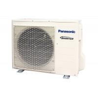 Инверторна мултисистема Panasonic CU-3E23SBE, Клас А++
