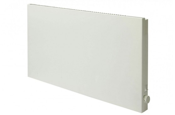 Конвектор Adax Economic VP 1105 KET, 500W, Електронен термостат