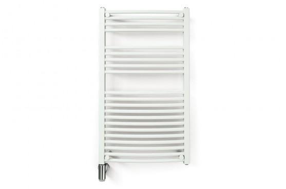 Комбинирана лира за баня Pax Climb - бял