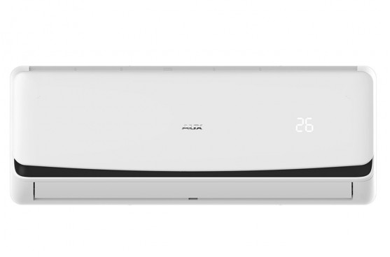 Инверторен климатик Aux ASW-H12A4/FIR1DI-EU, 12000 BTU, Клас A++