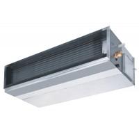 Канален климатик Mitsubishi Heavy FDU100VF2/FDC100VS, 34 000 BTU, Клас A