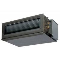 Канален климатик Mitsubishi Heavy FDUM125VF/FDC125VNX, 43 000 BTU, Клас A