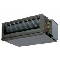 Канален климатик Mitsubishi Heavy FDUM60VF/SRC60ZMX-S, 20 000 BTU, Клас A