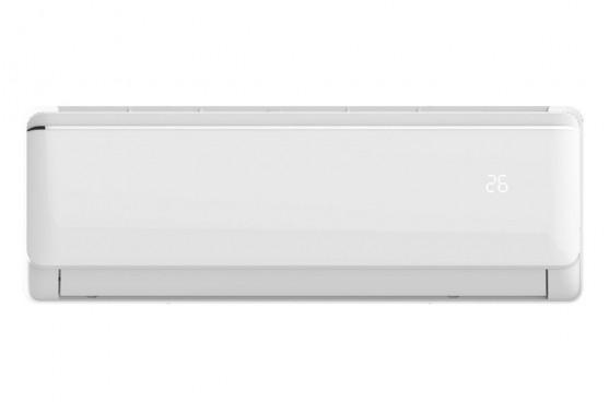 Инверторен климатик Arielli ASW-H24A4/FFR1DI-EU, 24000 BTU, Клас A++