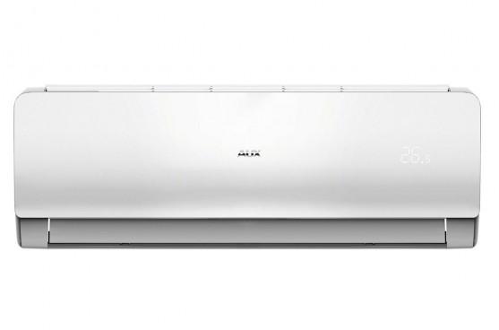 Инверторен климатик Aux ASW-H18A4/LSR1DI-EU, 18000 BTU, Клас A++
