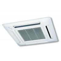 Касетъчен климатик Fujitsu General AUHG18LVLB/AOHG18LALL, 18 000 BTU, Клас А++
