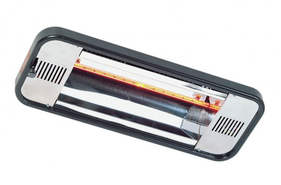 Инфрачервен нагревател Airelec IRC 1500W