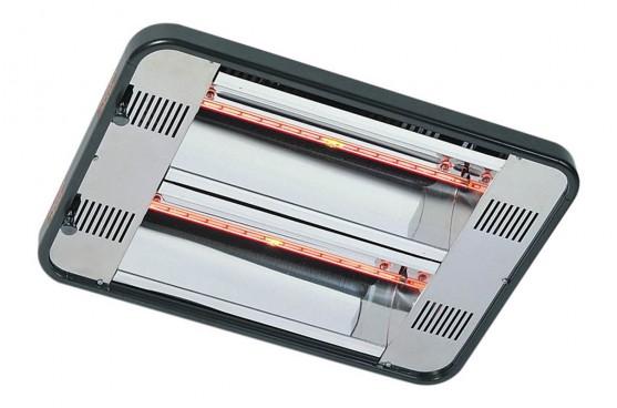 Инфрачервен нагревател Airelec IRC 3000W