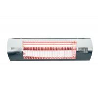 Инфрачервен нагревател Airelec IRC Design 1500W
