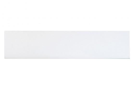 Конвектор ADAX NEO NL 10 KWT WiFi, 1000W, Дигитален програмируем термостат