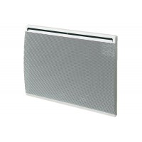 Лъчист радиатор Airelec Premier SAS Digital 1500W