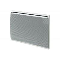 Лъчист радиатор Airelec Premier SAS Digital 2000W
