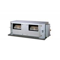 Канален климатик Fuji Electric RDG54LHTA/ROG54LATT, 54 000 BTU, Клас A