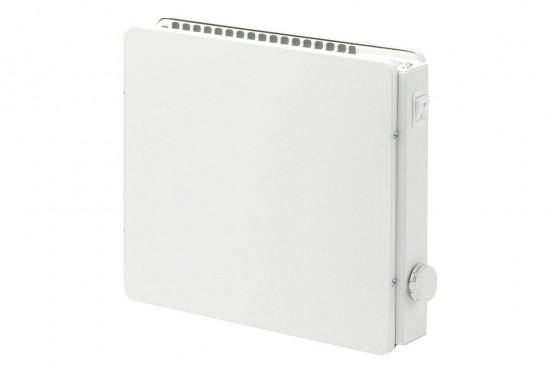 Влагозащитен панел за баня ADAX VPS 904KT