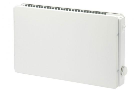Влагозащитен панел за баня ADAX VPS 906KT