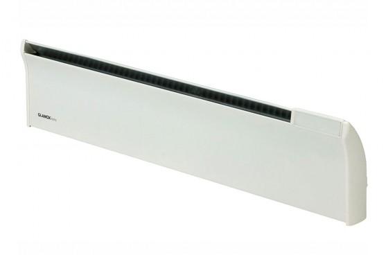 Конвектор ADAX GLAMOX TLO 03 SLA