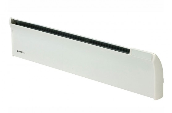 Конвектор ADAX GLAMOX TLO 14 SLA