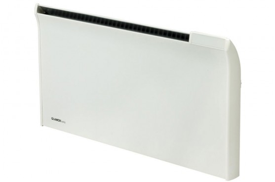 Конвектор ADAX GLAMOX TPA 06 SLA