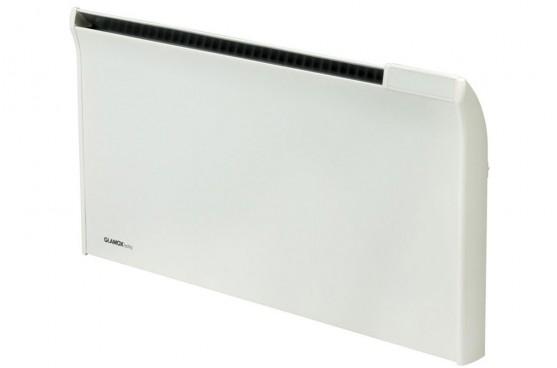 Конвектор ADAX GLAMOX TPA 08 SLA