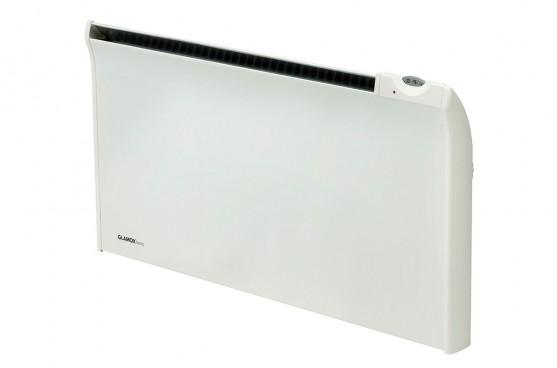 Конвектор ADAX GLAMOX TPA 15 ET, 1500W, Електронен термостат