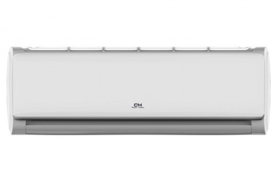 Инверторен климатик Cooper and Hunter CH-S18FHCP Terra , 18000 BTU, Клас A++