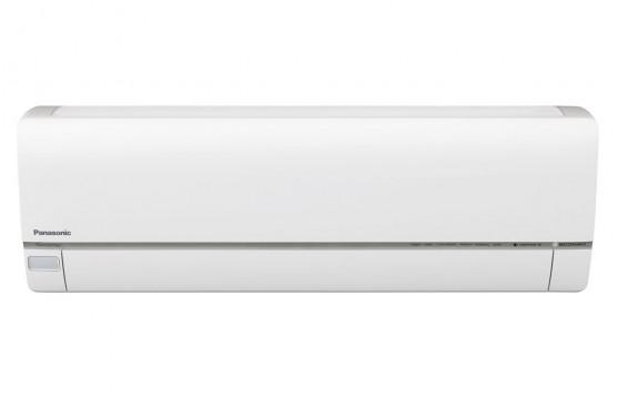 Инверторен климатик Panasonic CS-E09QKEW/CU-E09QKE ETHEREA, 9000 BTU, Клас A++