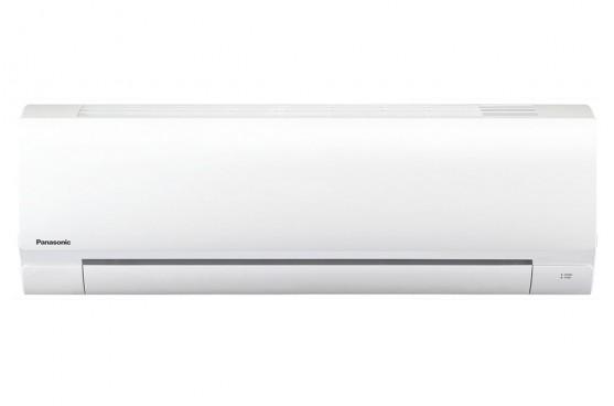 Инверторен климатик Panasonic CS-KE25TKE/CU-KE25TKE, 9 000 BTU, Клас А++
