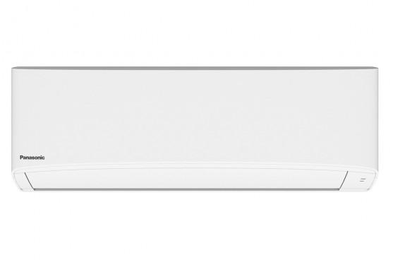 Инверторен климатик Panasonic CS-TE25TKEW/CU-TE25TKE COMPACT, 9000 BTU, Клас A++