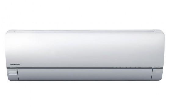 Инверторен климатик Panasonic CS-XE12QKEW/CU-E12QKE ETHEREA, 12000 BTU, Клас A++