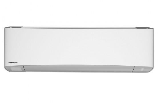 Инверторен климатик Panasonic CS-Z12SKEW-M/CU-Z12SKE ETHEREA, 12000 BTU, Клас A+++