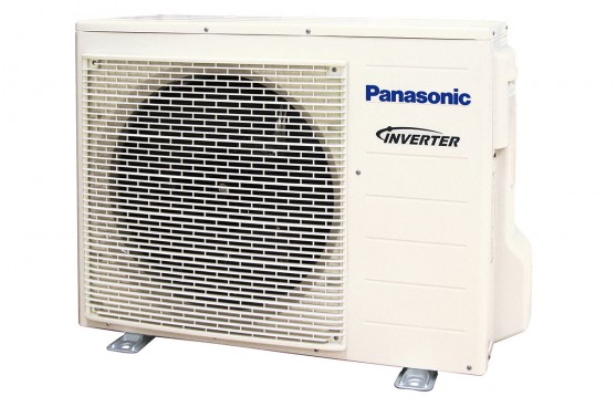 Инверторна мултисистема Panasonic CU-3E18PBE, Клас А++