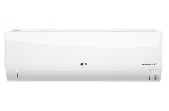 Инверторен климатик LG D18CM-NSK/D18CM-UL2 SIRIUS, 18000 BTU, Клас A++