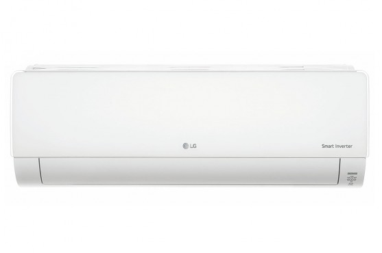 Инверторен климатик LG DM12RP-NSJ/DM12RP-UL2, 12000 BTU, Клас A++