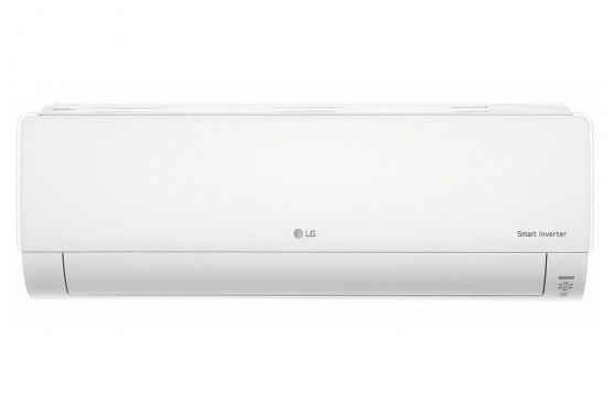 Инверторен климатик LG DM24RP-NSK/DM24RP-UUE, 24000 BTU, Клас A++
